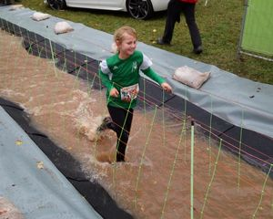 7. eXtreme-run in Magstadt